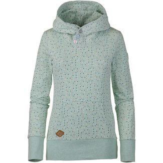 7bcf8a4a7d51b0 Hoodies für Damen im Sale im Online Shop von SportScheck kaufen