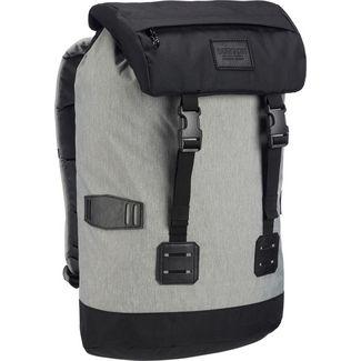 98071217df407 Daypacks für Damen im Sale von Burton im Online Shop von SportScheck ...