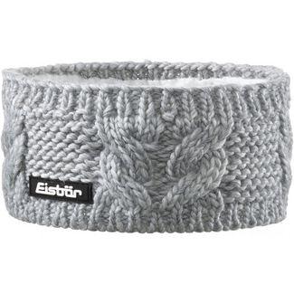 Kopfbedeckungen für Damen von Eisbär im Online Shop von SportScheck ... 5fae8db090d5