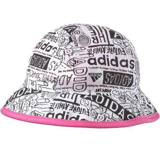 adidas Hut Kinder pink