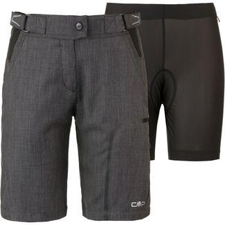 3db66fc2208027 Cmp Hosen für Damen im Online Shop von SportScheck kaufen