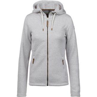 the latest 69ff9 5ebc2 Jacken für Damen von ICEPEAK in weiß im Online Shop von ...
