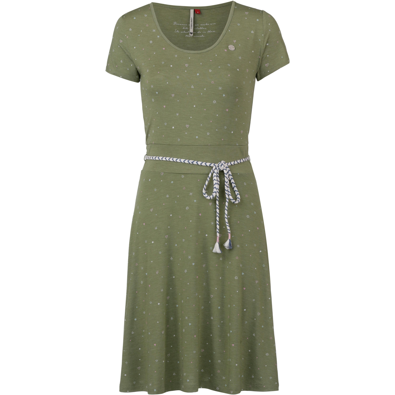 Ragwear Whitley Jerseykleid Damen