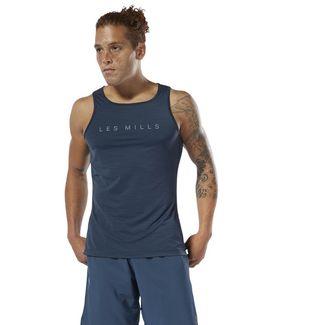 a6da2bcc12c Deine Auswahl von Reebok in blau im Online Shop von SportScheck kaufen