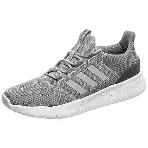 adidas Cloudfoam Ultimate Sneaker Herren grau im Online Shop von  SportScheck kaufen
