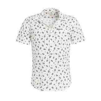 check out 96018 36a02 Hemden in weiß im Online Shop von SportScheck kaufen