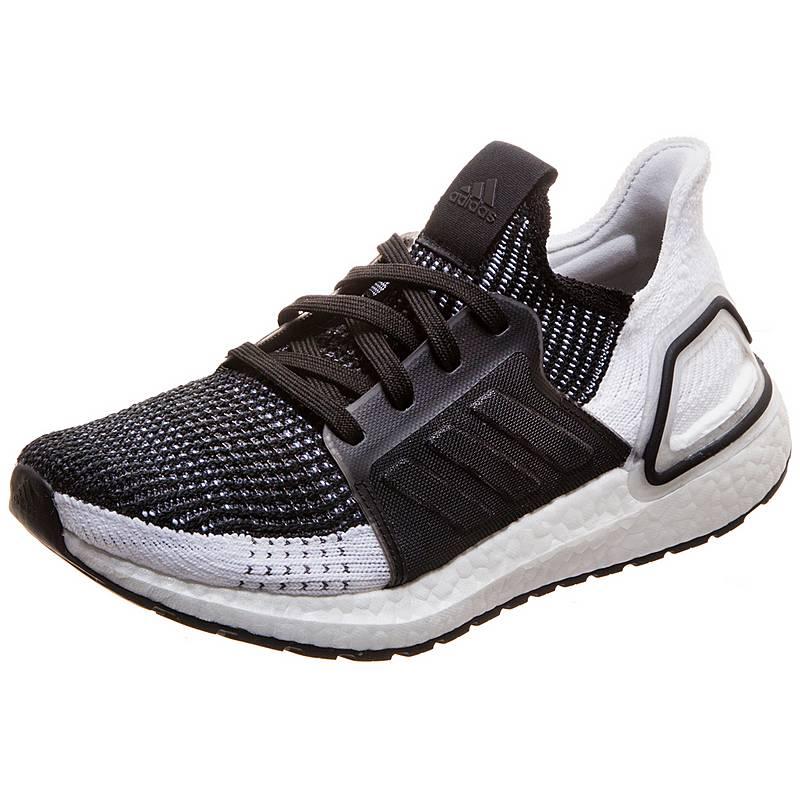 Adidas Ultraboost 19 Laufschuhe Herren Clear Brown Im Online Shop Von Sportscheck Kaufen from ADIDAS UKTRABOOST 19 on 21 Buttons