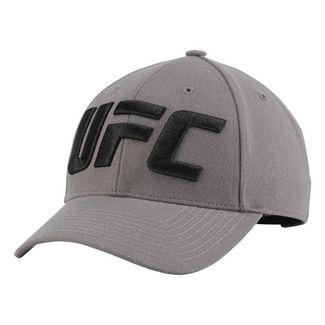 d4ef1046d0d Caps » Training für Herren im Online Shop von SportScheck kaufen