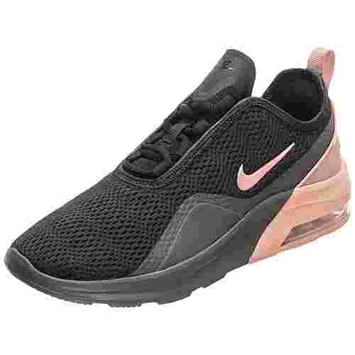 Nike Air Max Motion 2 Sneaker Damen grau lila im Online Shop