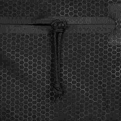 Mammut Smart Wallet Light Geldbeutel black