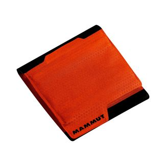 Mammut Smart Wallet Light Geldbeutel dark orange