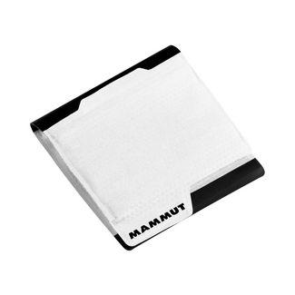 Mammut Smart Wallet Light Geldbeutel white