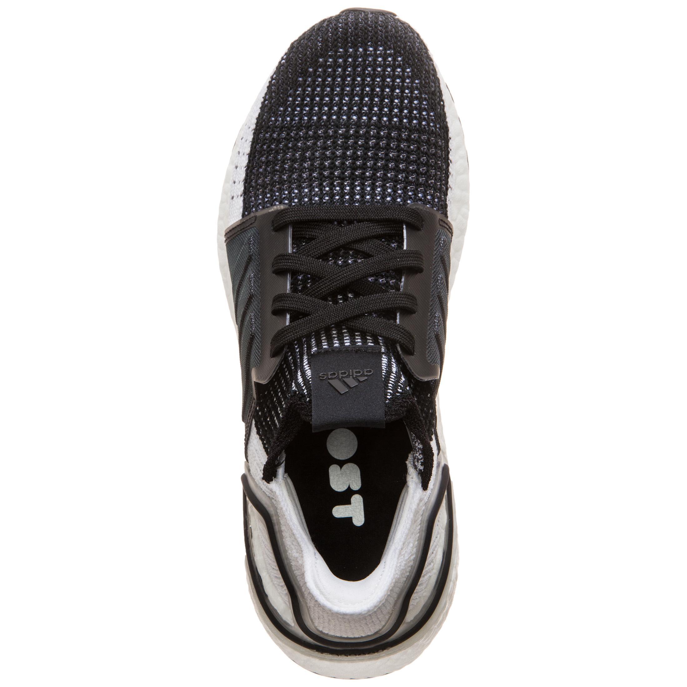 Adidas UltraBOOST 19 Laufschuhe Damen schwarz schwarz schwarz   grau im Online Shop von SportScheck kaufen Gute Qualität beliebte Schuhe 8c750e