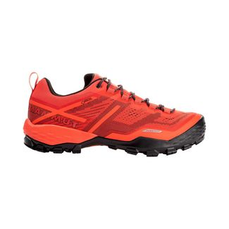 Mammut Ducan Low GTX® Men Multifunktionsschuhe Herren zion-dark zion
