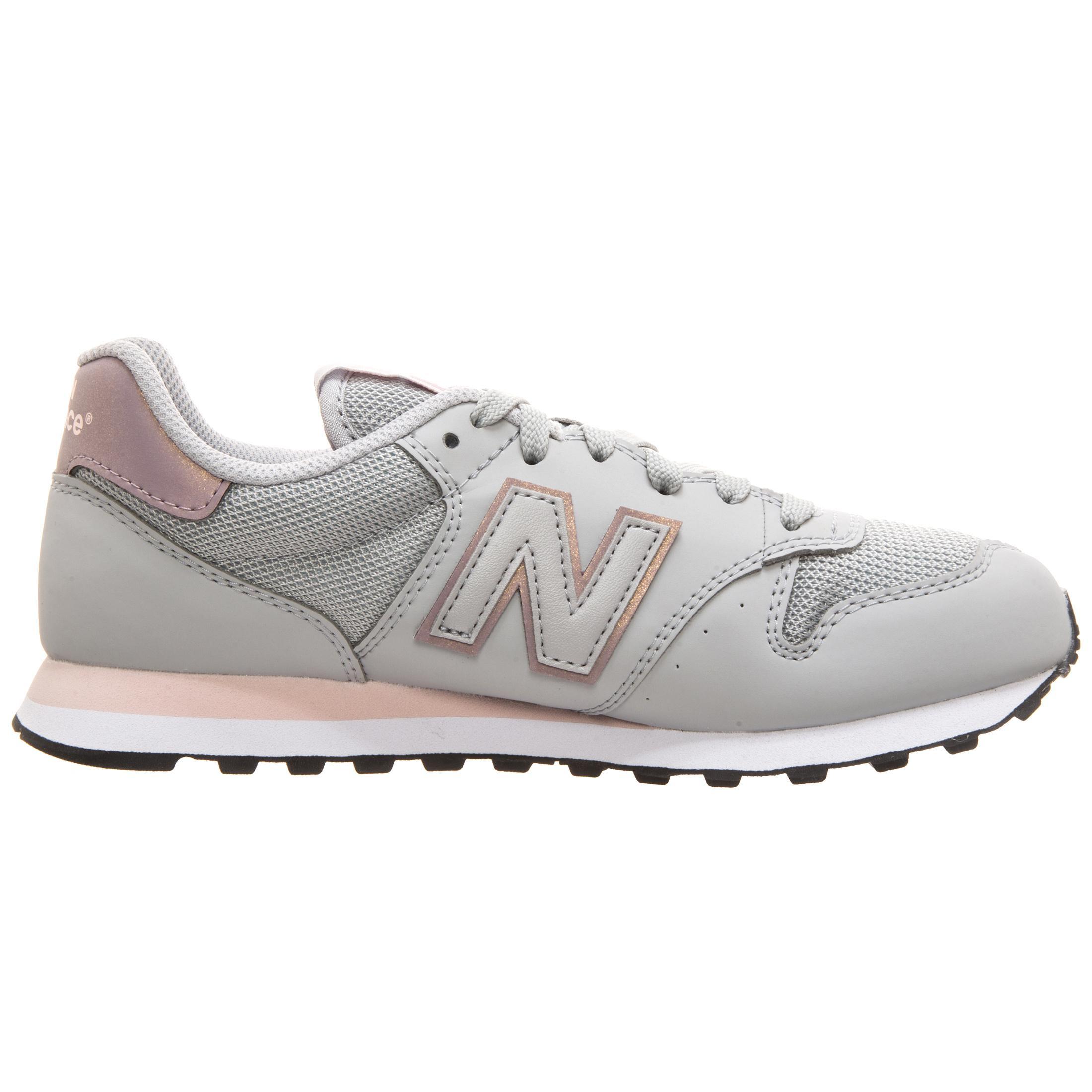NEW NEW NEW BALANCE GW500-B Turnschuhe Herren weiß im Online Shop von SportScheck kaufen Gute Qualität beliebte Schuhe 1bf3d2