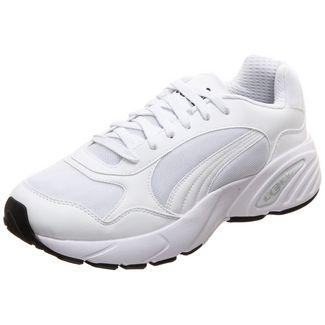 PUMA Cell Viper Sneaker Herren weiß