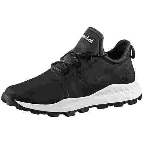 TIMBERLAND Brooklyn Sneaker Herren black