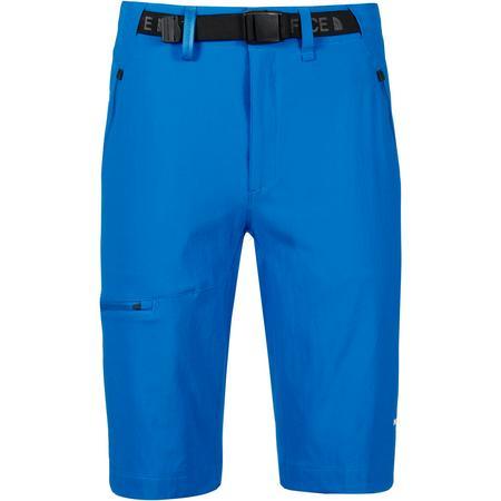 The North Face Speedlight Funktionsshorts Herren Shorts 38 Normal   00192364821947