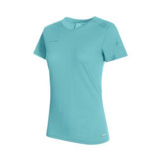 Mammut Sertig T-Shirt Women T-Shirt Damen waters