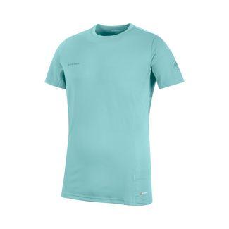 Mammut Sertig T-Shirt Men T-Shirt Herren waters