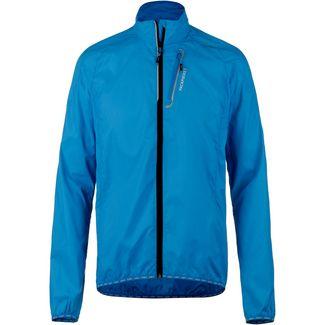 CMP Trail Jacket Fahrradjacke Herren cyano