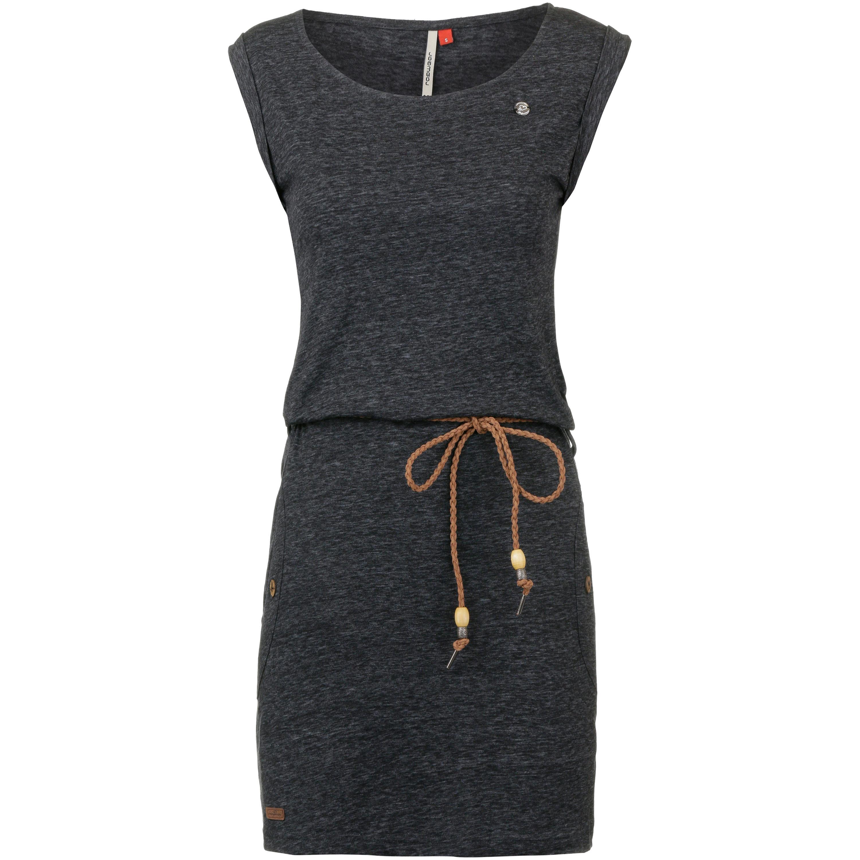 Ragwear Tag Jerseykleid Damen