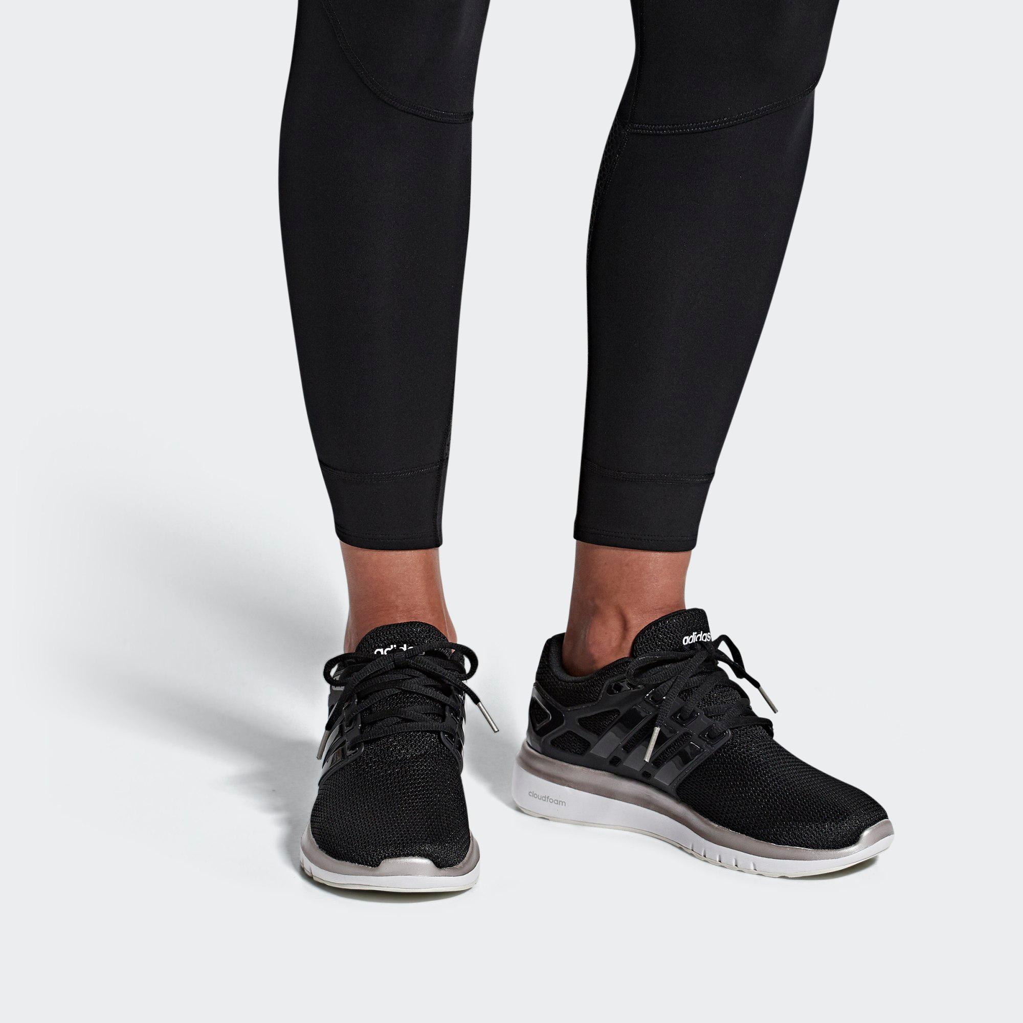 Schuhe Sportscheck Adidas Adidas Damen Sportscheck N8mnwyv0OP