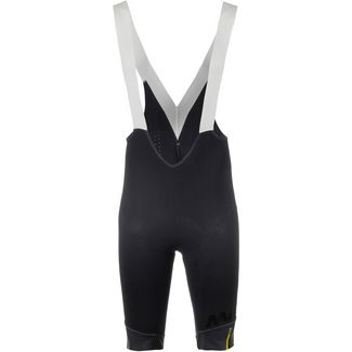 Mavic Cosmic Ultimate SL Bibtights Herren black
