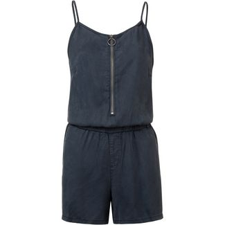 Khujo Shona Jumpsuit Damen light sea