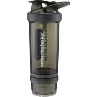 SmartShake Shaker black