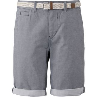 sports shoes a9c41 935f9 TOM TAILOR Shorts Herren eiffel tower
