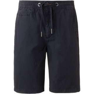 Superdry Sunscorched Shorts Herren midnight navy