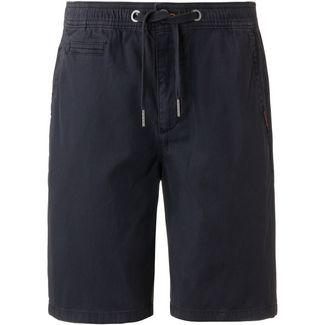 Superdry Sunscorched Shorts Herren midnight navy