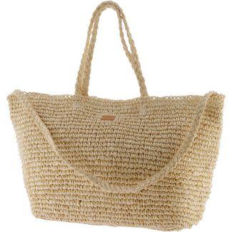 Barts Strandtasche Damen natural