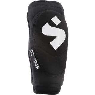 Sweet Protection Elbow Guards Ellenbogenschoner black
