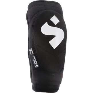 Sweet Protection Elbow Guards Ellenbogenschoner black