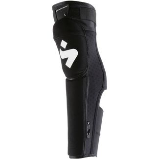 Sweet Protection Knee Shin Pads Knieschoner black
