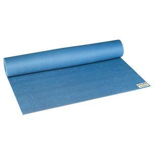JADEYOGA Yogamatte