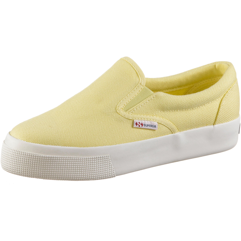 Superga COTU Sneaker Damen