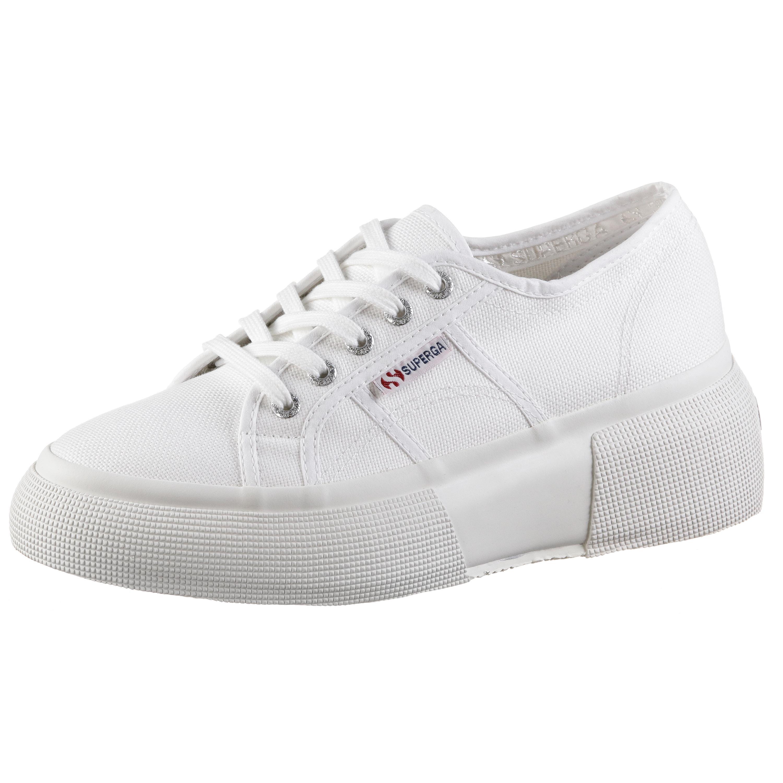 Superga COTW Sneaker Damen