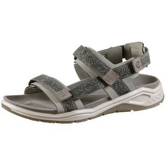 ECCO X-Trinsic Outdoorsandalen Damen wild dove-moon