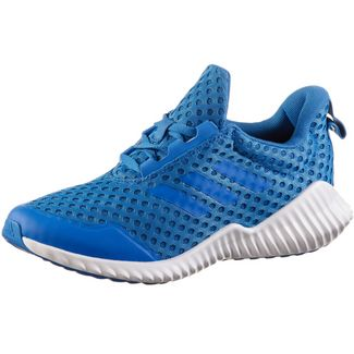 adidas Forta Run Fitnessschuhe Kinder true blue