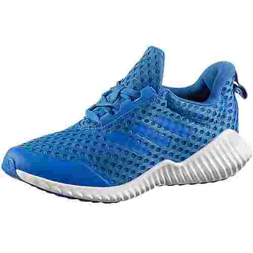adidas Forta Run Fitnessschuhe Kinder true blue