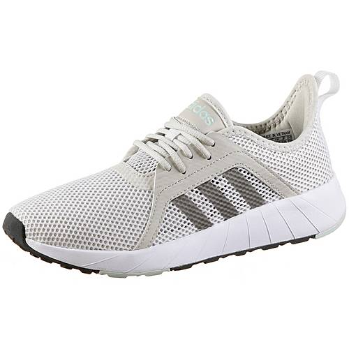adidas Khoe Run Sneaker Damen ftwr white im Online Shop von SportScheck  kaufen