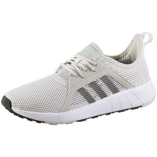 save off a1e96 71047 adidas Khoe Run Sneaker Damen ftwr white