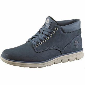 ecc91a608c Timberland Schuhe online kaufen | SportScheck