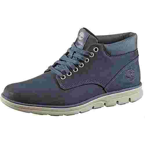 TIMBERLAND Bradstreet Boots Herren blue
