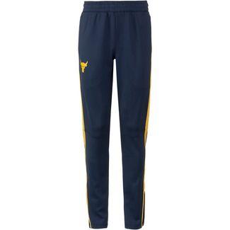 Jogginghosen für Herren in blau im Online Shop von