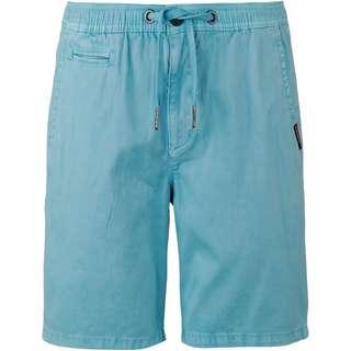 Superdry Sunscorched Shorts Herren glacier blue