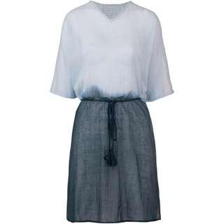 Barts Tunika Damen blue